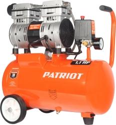 Patriot WO 24-160