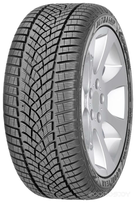 Шины Goodyear UltraGrip Performance Gen-1 225/45 R17 91H