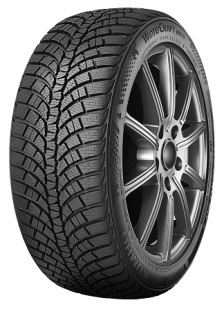 Kumho WinterCraft WP71 205/55 R16 94V