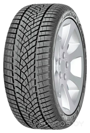 Шины Goodyear UltraGrip Performance SUV Gen-1 235/60 R18 107H