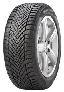 Pirelli Winter Cinturato 215/55 R17 98T