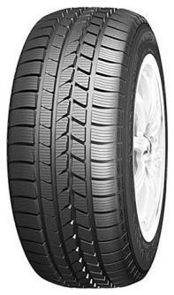 Roadstone WINGUARD SPORT 235/55 R19 105V