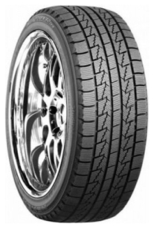 Roadstone WINGUARD ICE SUV 225/65 R17 102Q