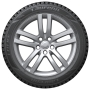 Laufenn I Fit Ice LW 71 205/65 R15 94T