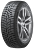 Laufenn I Fit Ice LW 71 215/50 R17 95T