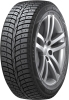 Laufenn I Fit Ice LW 71 225/55 R17 101T
