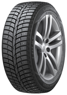 Laufenn I Fit Ice LW 71 235/75 R15 105T