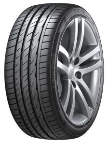 Laufenn S Fit EQ 215/55 R16 97W