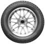 Roadstone WINGUARD Spike 205/70 R15 96T шип