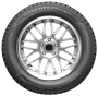 Roadstone WINGUARD Spike 225/55 R17 101T шип
