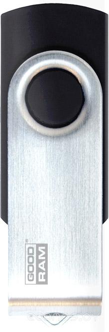 USB Flash GoodRAM UTS3 64Gb (Black)
