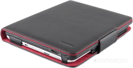 Чехол для планшета Modecom MC-TKC8001