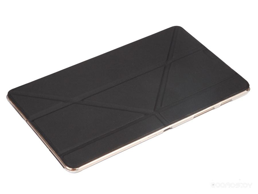 Чехол для планшета IT Baggage для Samsung Galaxy Tab S 8.4 (Black)