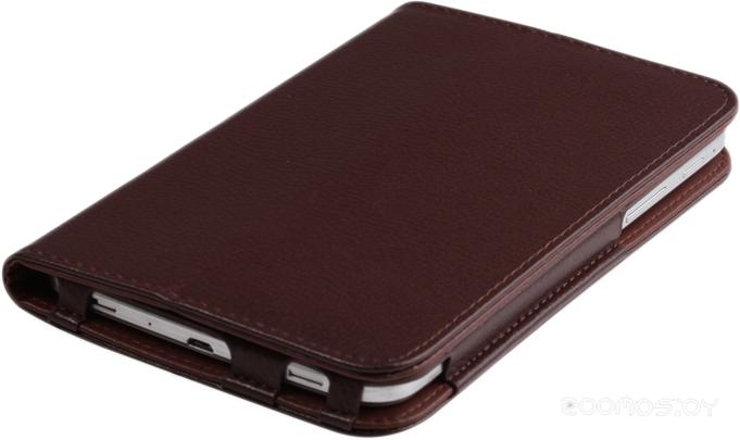 Чехол для планшета IT Baggage для Lenovo TAB 2 A7-20 [ITLNA722-2]