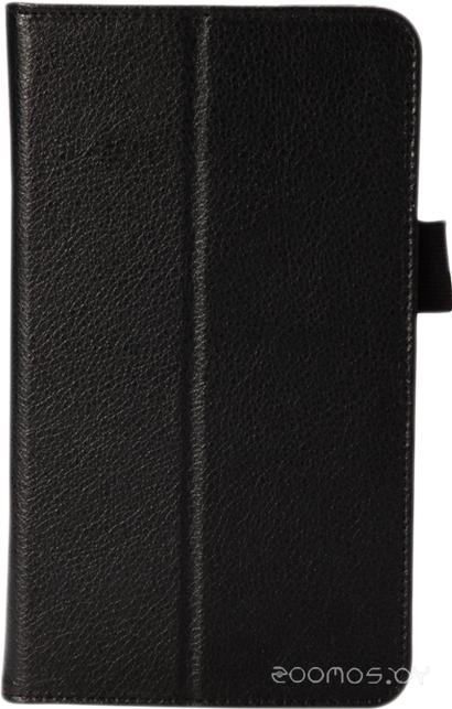 Чехол для планшета IT Baggage для Huawei MediaPad X1 7 [ITHX1702-1]