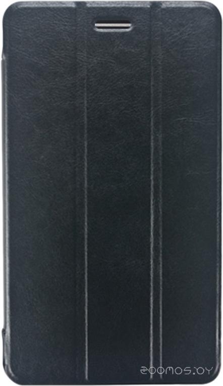 Чехол для планшета IT Baggage для ASUS Fonepad 7 [ITASFE1715-1]