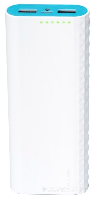 Портативное зарядное устройство TP-Link TL-PB15600