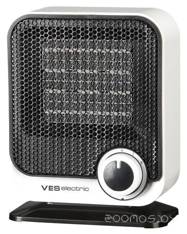 Термовентилятор VES V-FH21 (2013)
