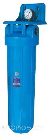 Aquafilter HB2B-FH20B1-B-WB