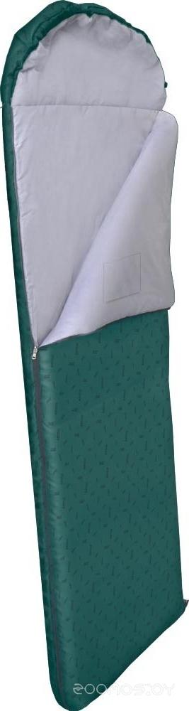Спальный мешок Nova Tour Карелия 450 XL [95215]