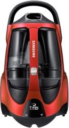 Samsung SC885H (Red)