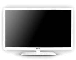Mystery MTV-2423LT2 (White)
