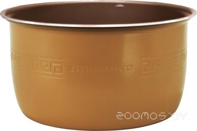 Чаша для мультиварки REDMOND RB-C505F