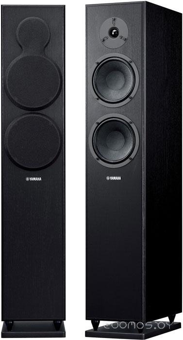 Акустическая система Yamaha NS-F150 (Black)