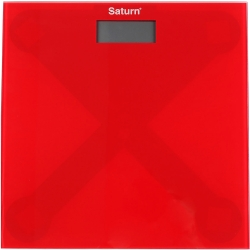 Saturn ST-PS0294 RD