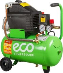 Eco AE-251-1