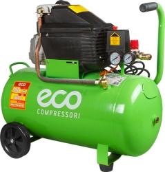 Eco AE-501-1