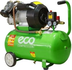 Eco AE-502-1