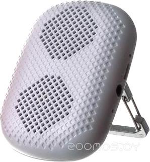 Портативная акустика HARPER PS-041 (White)