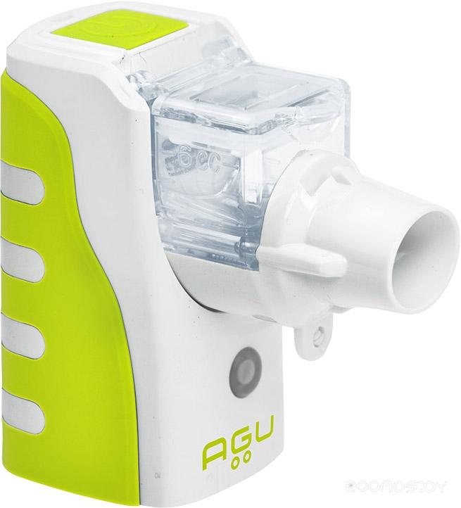 Ингалятор AGU N7 Minimill