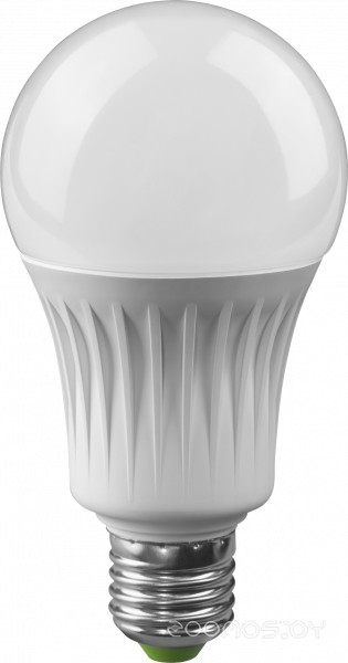Лампочка NAVIGATOR NLL-A60-10-230-4K-E27