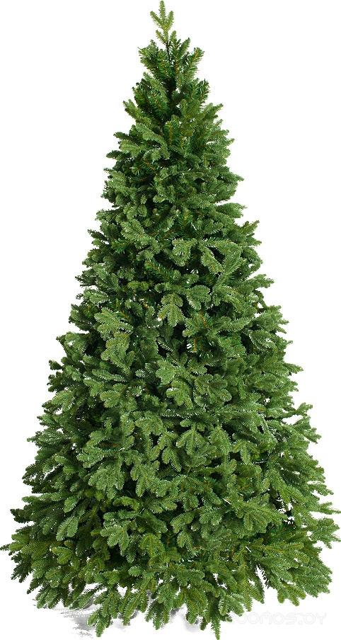 Ель Green Trees Барокко премиум 1.5 м