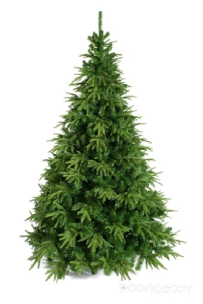 Ель Green Trees Форесто премиум 2.1 м