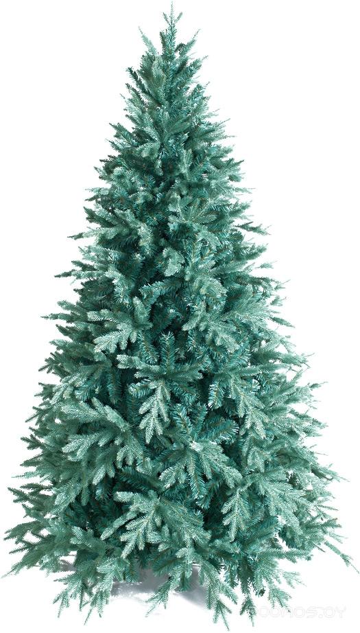 Ель Green Trees Россо премиум 1.2 м