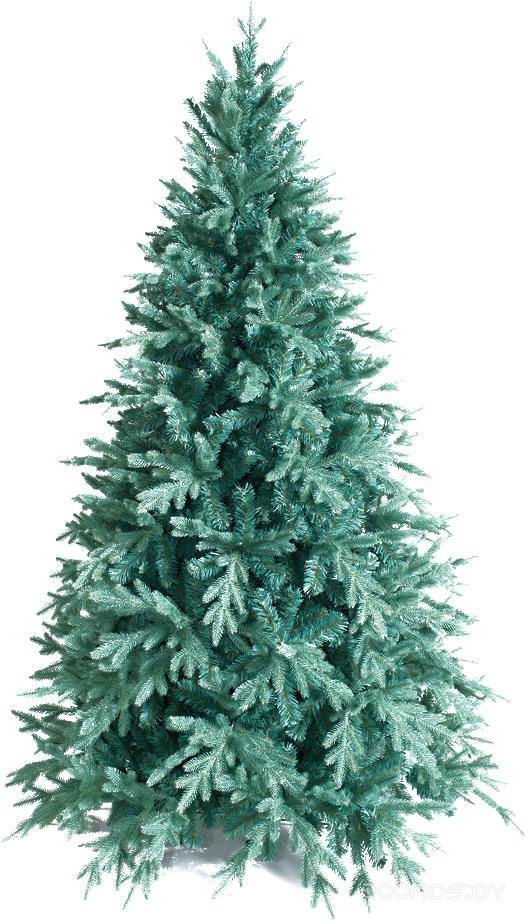 Ель Green Trees Россо премиум 1.8 м