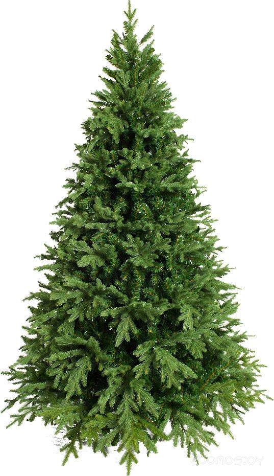 Ель Green Trees Валерио премиум 2.1 м