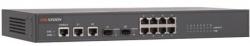 Hikvision DS-3D2208P