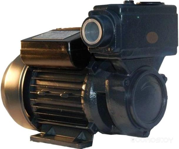 Поверхностный насос IBO WZI 250