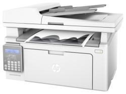HP LaserJet Ultra M134fn