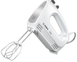 Bosch MFQ 2420 (White)