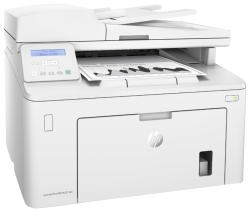 HP LaserJet Pro MFP M227sdn