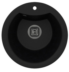 Polygran Tolero R-108E (Черный)
