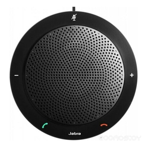 VoIP-телефон Jabra Speak 410
