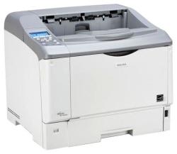 RICOH Aficio SP 6330N
