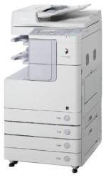 Canon imageRUNNER 2530i