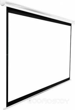Проекционный экран Elite Screens 156x277см Spectrum Electric125XH 16:9 (White)